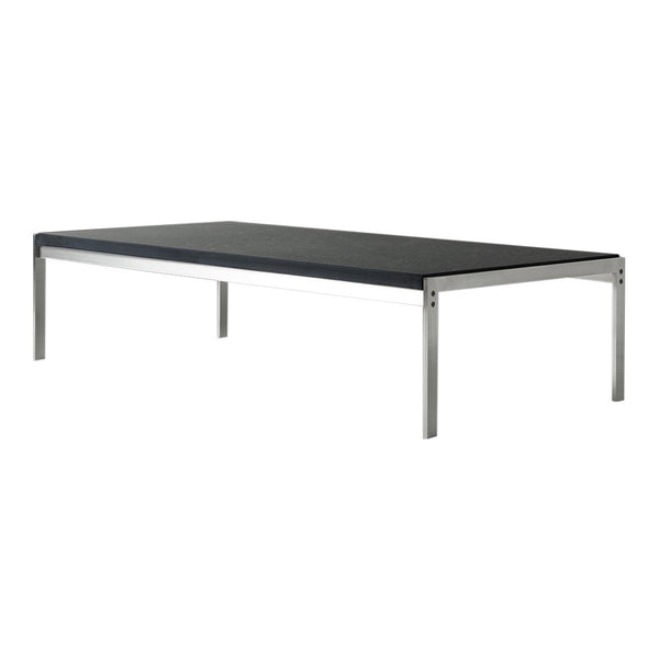 PK63A Coffee Table