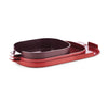 Nabo Trays - Set of 3