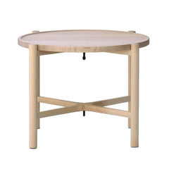 Wegner PP35 Tray Table