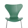 Jacobsen Series 7 Barstool - Colored Ash