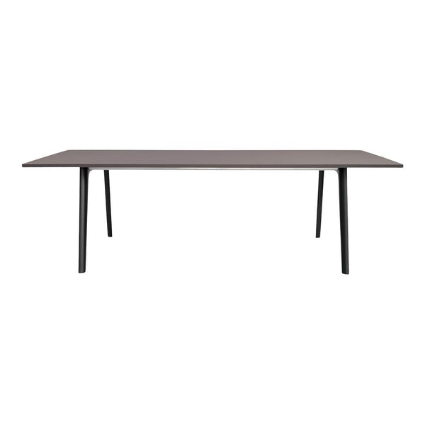 Pluralis Table - Small