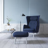 Ro Chair - Designer Selections