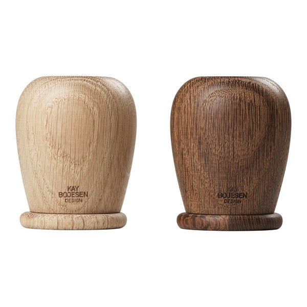 Menageri Salt & Pepper Set