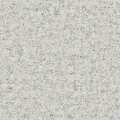 Grey Wool: Divina Melange 2 - #120