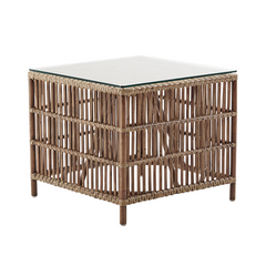 Donatello Side Table