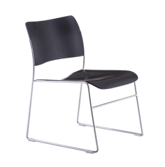 40/4 Lounge Chair