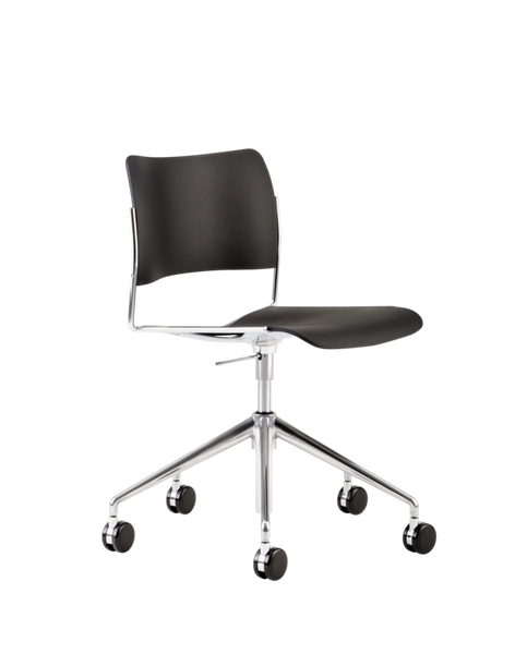 40/4 Swivel Office Chair