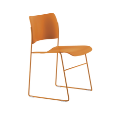 40/4 Outdoor Chair