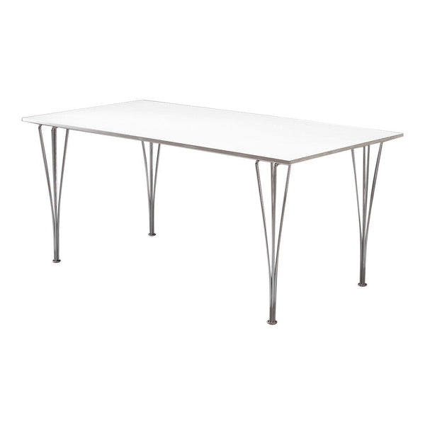 Rectangular Table - B637 / B638
