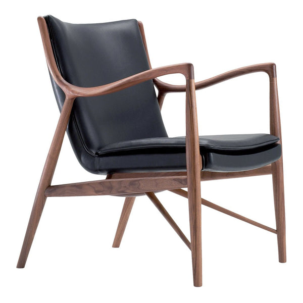 Finn Juhl 45 Chair