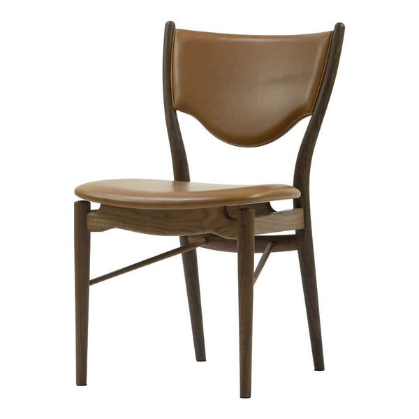 Finn Juhl 46 Side Chair