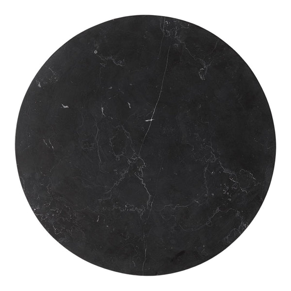 Wire Marble Top