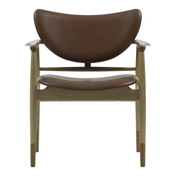 Finn Juhl 48 Chair