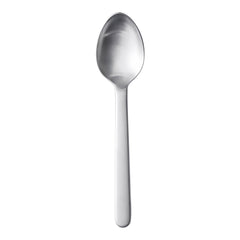 New Norm Tea Spoon