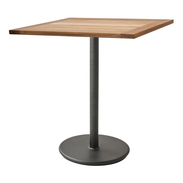 Go Cafe Table - Square