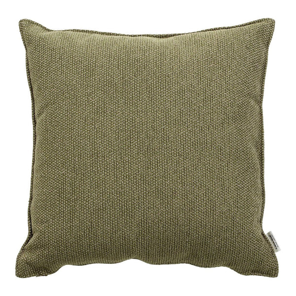 Wove Scatter Cushions