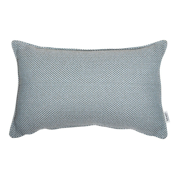 Focus Scatter Cushion