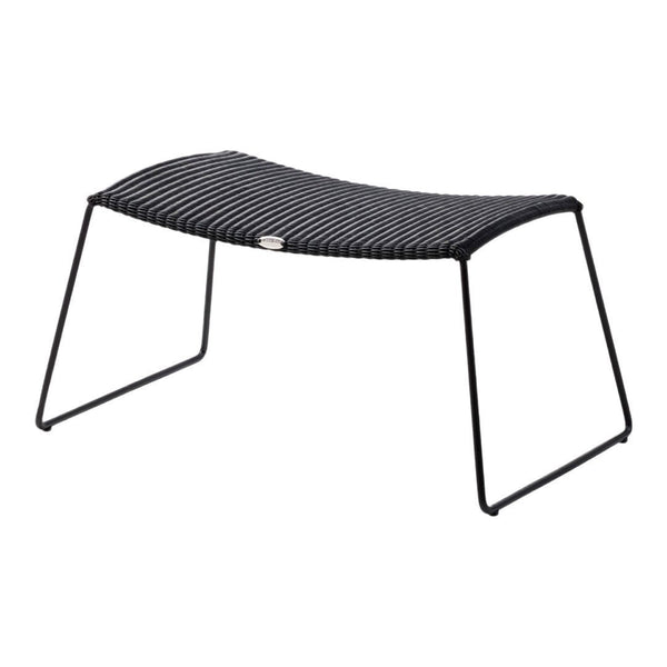 Breeze Outdoor Footstool