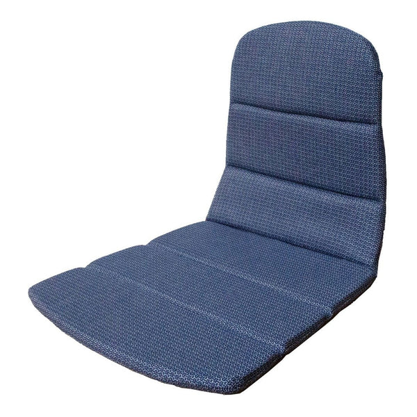 Cushions for Breeze Chair w/ Sled Base