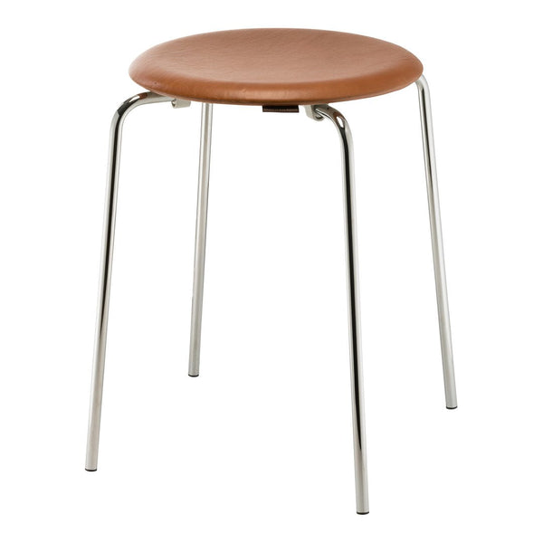 Jacobsen Dot Stool