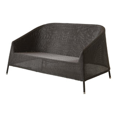 Kingston 2-Seater Lounge Sofa
