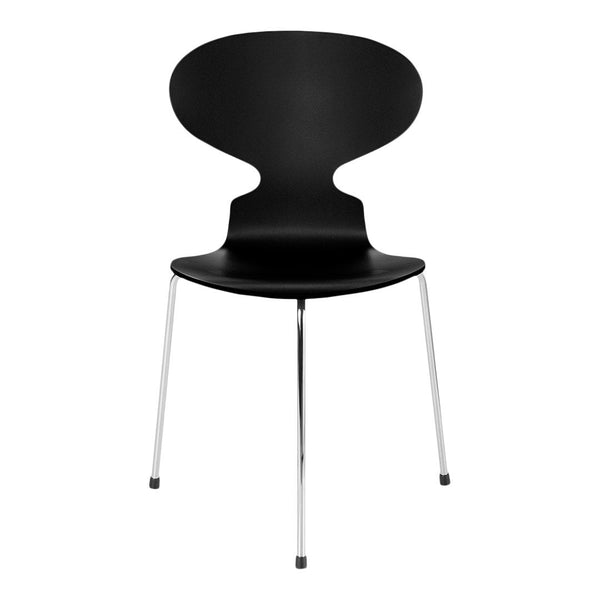 Jacobsen Ant Chair - Lacquered - 3 legs