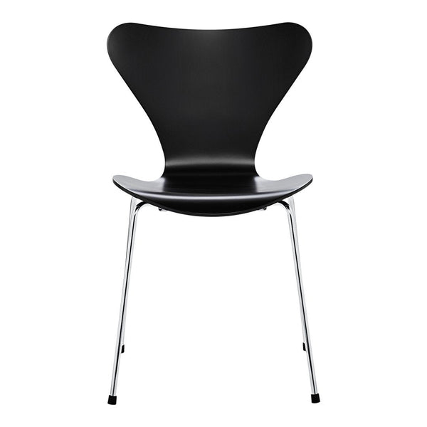 Jacobsen Series 7 Chair - Lacquered