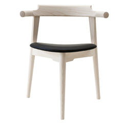 Wegner PP58/3 Chair – Upholstered