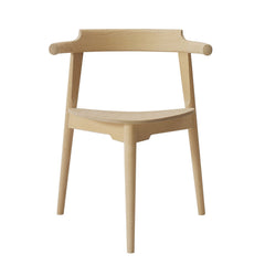 Wegner PP58/3 Chair
