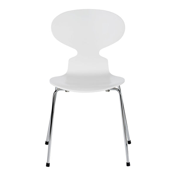 Ant Chair - Lacquered - 4 legs