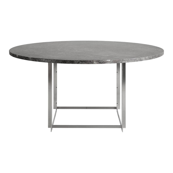 PK54 Dining Table