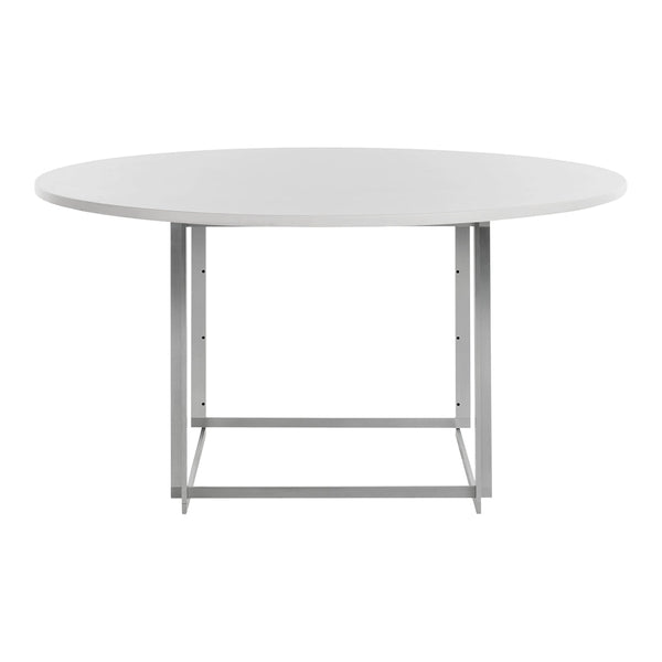 PK58 Dining Table