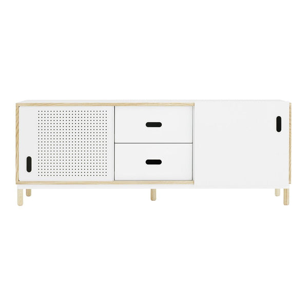 Kabino Sideboard w/ Drawers