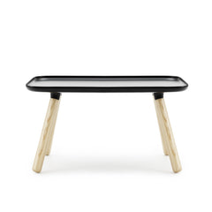 Rectangle Tablo Table