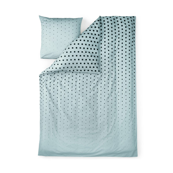 Cube Bed Linen