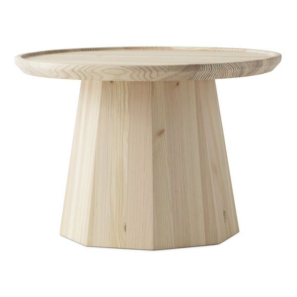 Pine Table - Pine / Large - Showroom