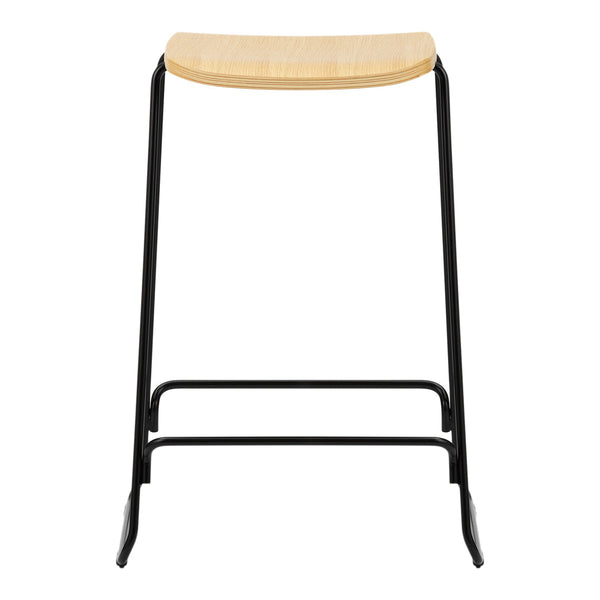 Just Counter Stool