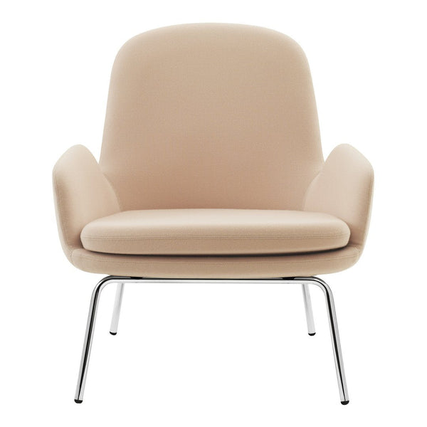 Era Lounge Chair - Low
