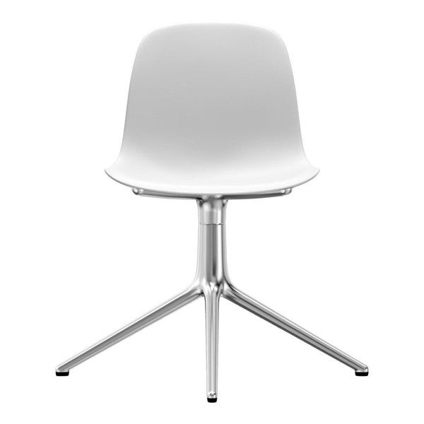 Form Chair - 4L Swivel Base