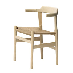 Wegner PP68 Chair
