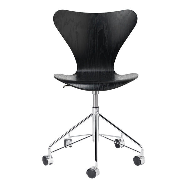 Series 7 Swivel Chair 3117 - Color