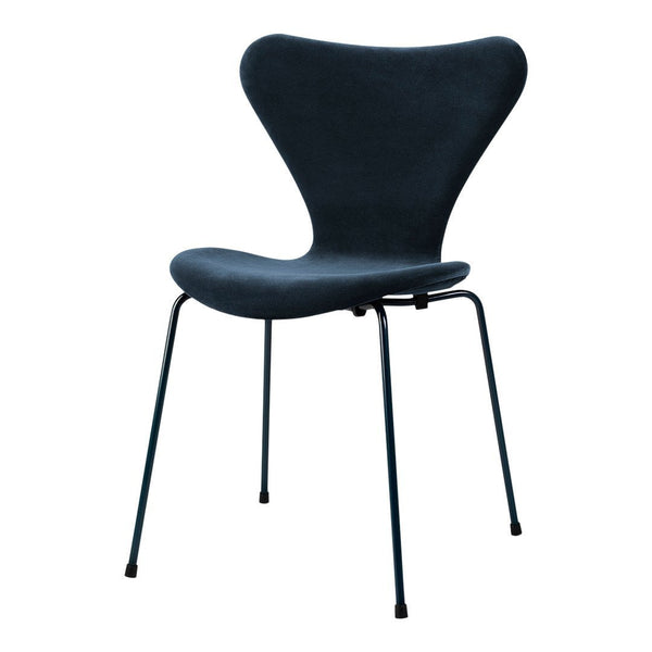 Series 7 Chair - Fully Upholstered