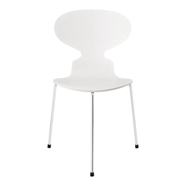 Ant Chair 3100 - Color