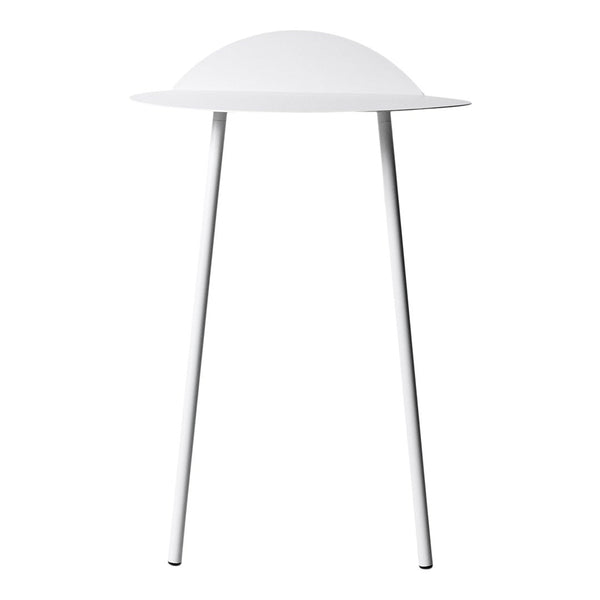 ... Yeh Wall Table ...