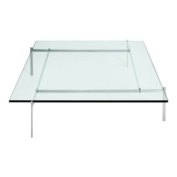 Fritz Hansen PK61A Table