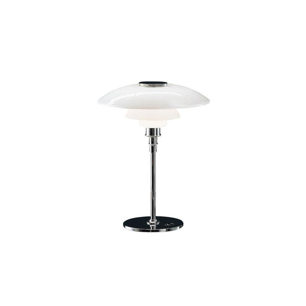 PH 4½/3½ Table Lamp