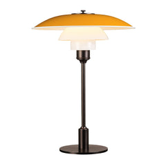 PH 3.5-2.5 Table Lamp