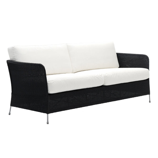 Orion Outdoor 3-Seater Sofa