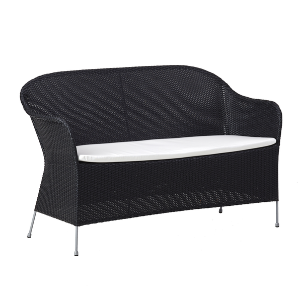 Athene 2-Seater Outdoor Sofa