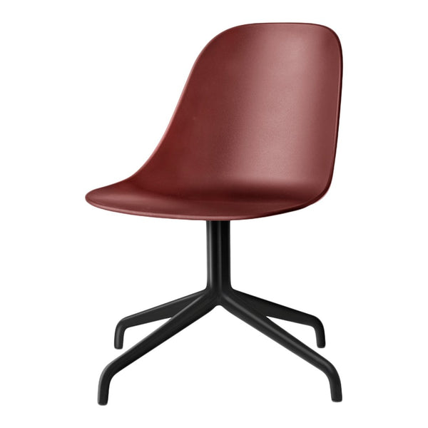 Harbour Side Chair - Swivel Base